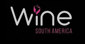 Grupo Famiglia Valduga participa da 2ª edição da Wine South America, em Bento Gonçalves (RS)