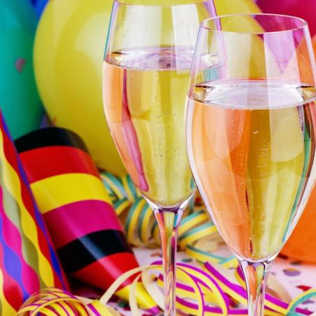 Empresários investem em promoções especiais para o carnaval