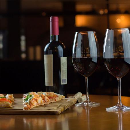 Dolce Far Niente realiza primeira Aula de Introdução ao Mundo dos Vinhos