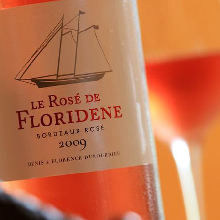 Dicas de Vinhos para o Outubro Rosa