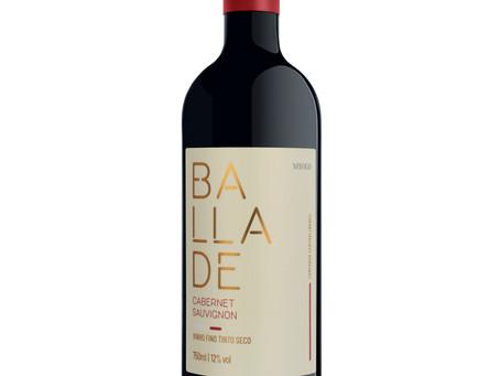 Wine lança linha exclusiva de vinhos com a Miolo