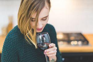 Mulheres e vinhos: está na hora de quebrar paradigmas