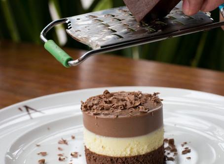 Dia Mundial do Chocolate: conheça os benefícios do alimento e saiba como comemorar a data