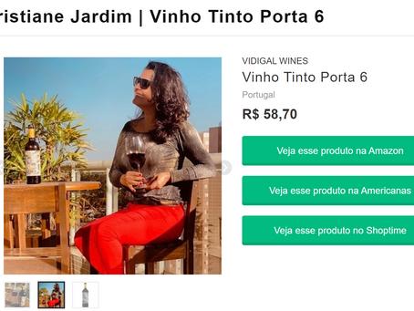 Vinho Bom e Barato: Conheça  O6 Rótulos de até R$100 Indicados por Sommeliers e Enófilos