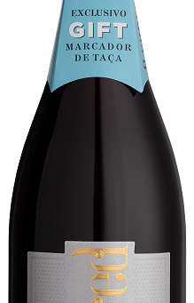 Vinho brasileiro conquista medalha no principal concurso de vinhos no mundo