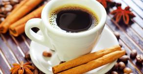 Home Office: receitas com café para animar o expediente em casa