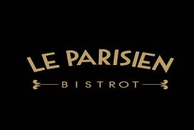 Le Parisien na Black FridayBistrot vai oferecer descontos para vinhos, pratos e sobremesas.