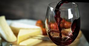 Vinhos para o inverno. Prepare-se para o frio com filmes, lareiras, cobertas e vinhos!