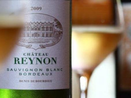 Sugestão de vinhos para as celebrações