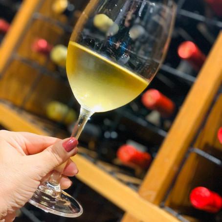 O restaurante Pecorino Bar e Tratoria traz uma novidade à Brasília e inaugura rodízio de vinhos.