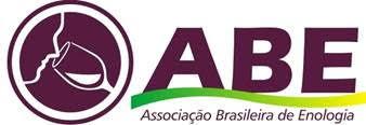Revista Brasileira de Viticultura e Enologia - Inscrições até 6 de abril