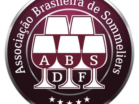 DIRETORIA E CONSELHO FISCAL DA ABS-DF
