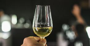 Dia do Vinho Brasileiro: Vinícola Aurora promove brinde coletivo virtual no dia 7 de junho