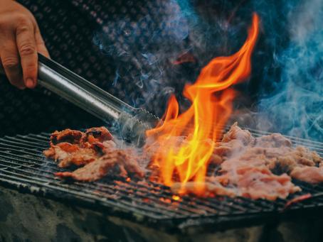 BBQ na Villa: brasilienses poderão saborear o famoso american barbecue neste fim de semana