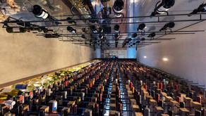 Dolce Far Niente celebra Dia Mundial da Malbec nesta sexta-feira (17/4) com oferta de vinho