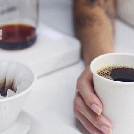 002Café promove encontro dedicado ao café neste domingo (27/06)