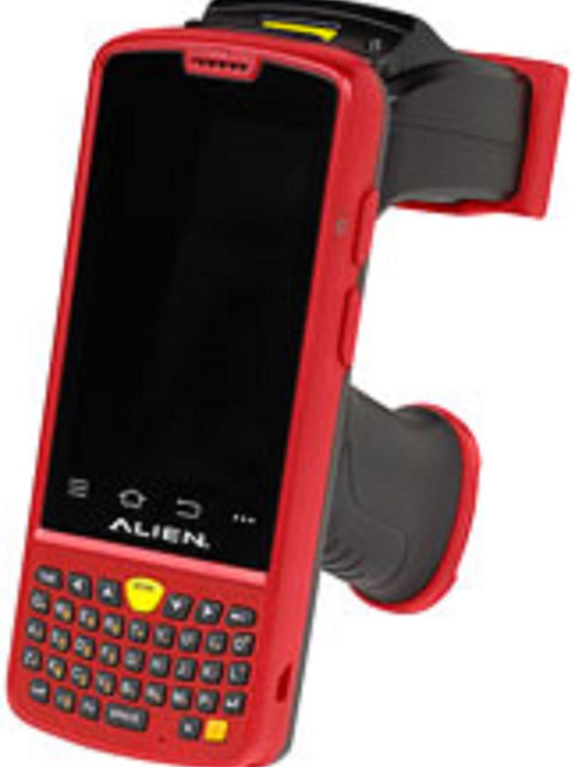 Alien ALR-450 wix.jpg