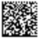 rfid-mobile datamatrix code.PNG