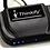 Thumbnail: TR-265 Fixed reader and antenna