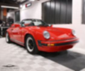 renovation-porsche-speedster-3-2-g50-fla