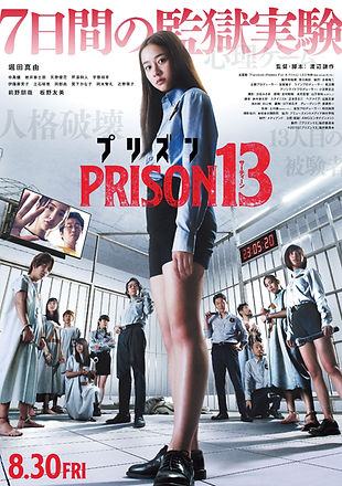 PRISON13_FLYER_F_edited.jpg
