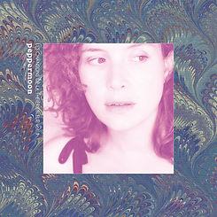 PEPPERMOON album font #1.jpg