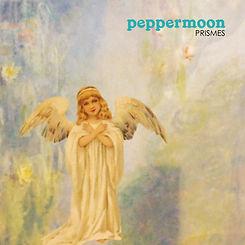 PEPPERMOON-#3 turq 3.jpg