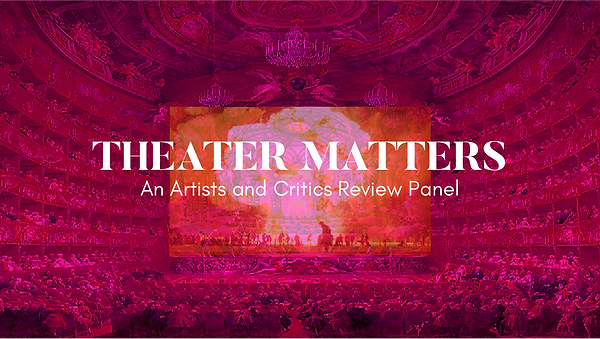 Theater Matter V9 Wix Size-01.png
