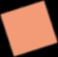 圓角矩形 2.png
