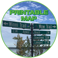 print map.png