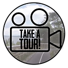 Take a tour-01.png