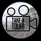 Take a tour-01.png