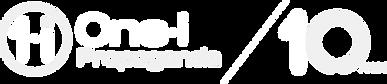 Logo_10anos-Home_bco.png