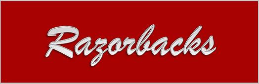 razorbacks logo 1.png