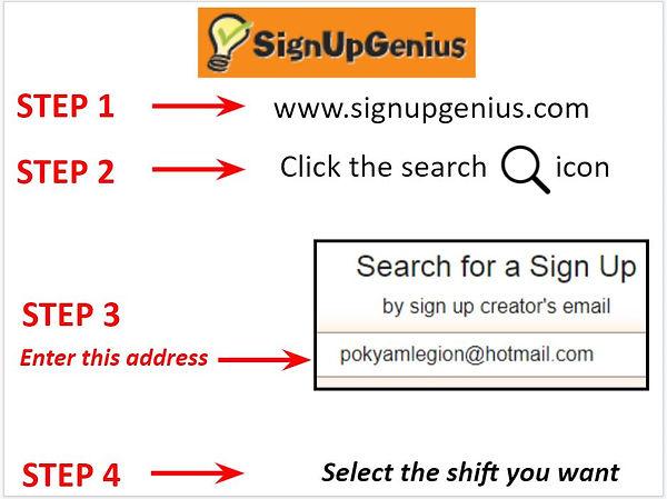 signup genius instruction 1.JPG