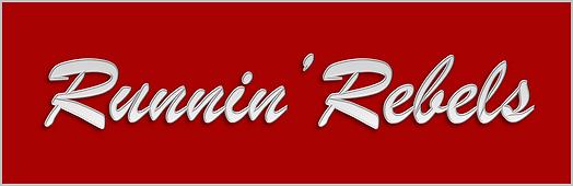 runreb logo 1.png