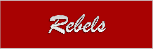 rebels logo 1.png