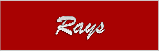 rays logo 1.png