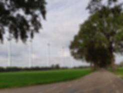Kruising-Holterweg-Oude-Deventerweg_edited.jpg