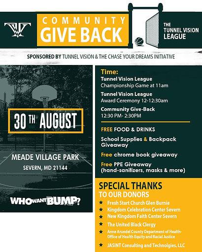Community Give-Back Day Flyer 2.jpg