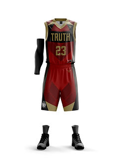 Truth_uniform_FRONT_away.jpg