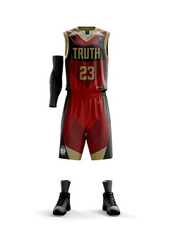 Truth_uniform_FRONT_away.jpg