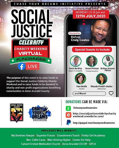 Virtual Fundraiser_SJCC.jpg