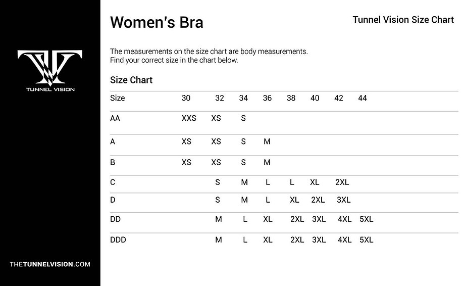 Women's Bra_Size Chart_tunnel vision.jpg