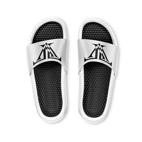 Tunnel Vision Classic Slides