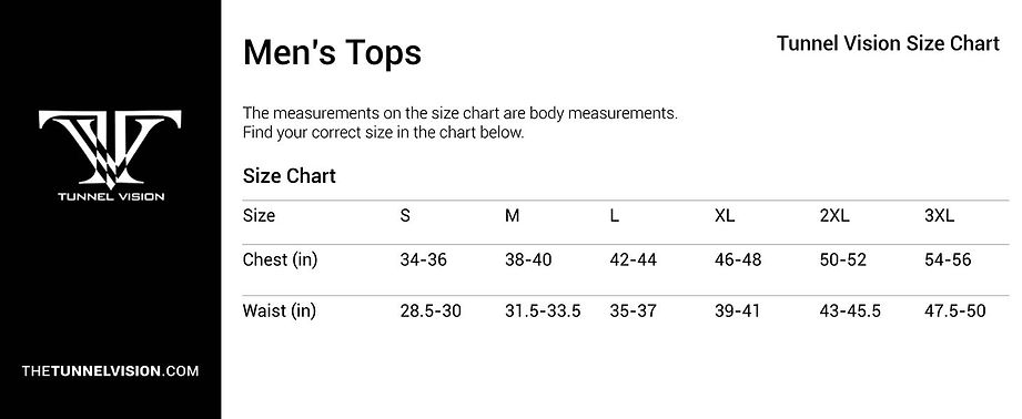 Men's Tops_Size Chart_tunnel vision.jpg