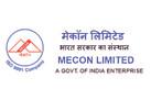 MECON.jpg