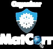 MatCorr Logo.png