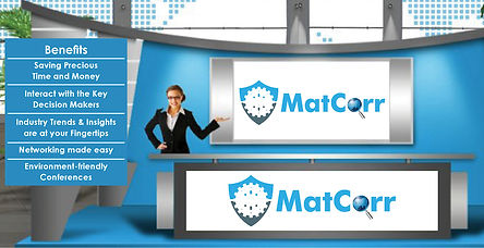 MatCorr Exhibition.jpg