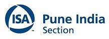 ISA Pune.png